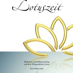 2016_8_lotuszeit_cover_final