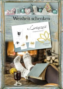 lotuszeit-winter-2